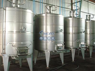 葡萄酒发酵罐.png